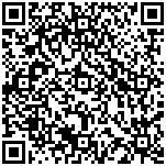 無毒的家(大同店)QRcode行動條碼