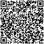 欣欣歌友會QRcode行動條碼
