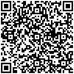 台字機械有限公司QRcode行動條碼