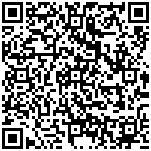 旭展沙發公司QRcode行動條碼