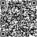 天驪企業有限公司QRcode行動條碼