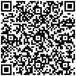 松芸實業有限公司QRcode行動條碼