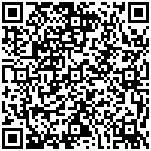 太翔國際企業有限公司QRcode行動條碼