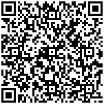 萬安保全股份有限公司QRcode行動條碼