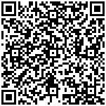 吉達化學有限公司QRcode行動條碼