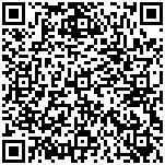 宇記油壓工業股份有限公司QRcode行動條碼