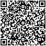 廣翰實業股份有限公司QRcode行動條碼
