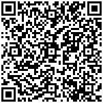 利發鎖匙刻印行QRcode行動條碼