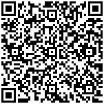 德凌環衛有限公司QRcode行動條碼