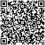 金承信機械廠有限公司QRcode行動條碼
