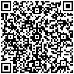 照陽實業有限公司QRcode行動條碼