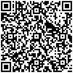 三民鎖匙刻印行QRcode行動條碼