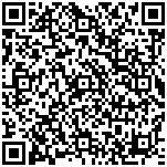 南區家電修理服務中心QRcode行動條碼