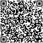 可米國際影視事業股份有限公司QRcode行動條碼