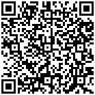 春元蔘藥行QRcode行動條碼
