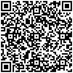 香港商勱拓有限公司QRcode行動條碼