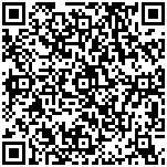 世鴻耳鼻喉科診所QRcode行動條碼