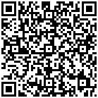 鴻陽堂刻印QRcode行動條碼