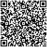 鈦棧電機有限公司QRcode行動條碼