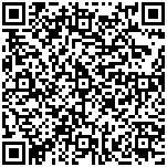 巧嘉刻印配鎖行QRcode行動條碼