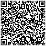 滿記企業有限公司QRcode行動條碼