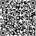 美立電器有限公司QRcode行動條碼