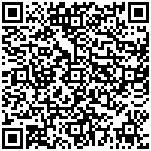 全盛科技有限公司QRcode行動條碼