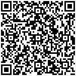 金蜂國際股份有限公司QRcode行動條碼