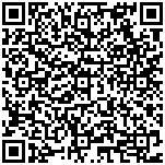 伸永實業有限公司QRcode行動條碼