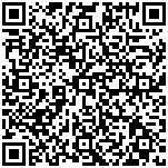 偉生實業股份有限公司QRcode行動條碼