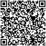 吉弘國際股份有限公司QRcode行動條碼