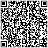 鉅工實業股份有限公司QRcode行動條碼