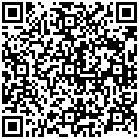 童圓村生活QRcode行動條碼