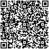 九貿環保清潔顧問有限公司QRcode行動條碼