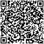 安鄴股份有限公司QRcode行動條碼