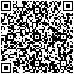 萬順鎖匙印章QRcode行動條碼