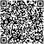台灣彰化看守所QRcode行動條碼
