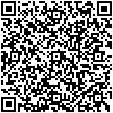 旭冠汽車隔熱紙音響百貨QRcode行動條碼