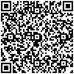 特選有限公司QRcode行動條碼