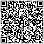溫信月子餐\\(台北)QRcode行動條碼