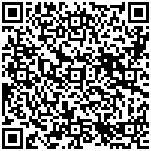 長義營造有限公司QRcode行動條碼