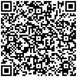 嘉德開發股份有限公司QRcode行動條碼