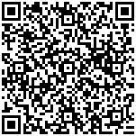健鑫儀器有限公司QRcode行動條碼