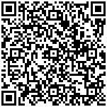 亞熙科技股份有限公司QRcode行動條碼