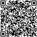 郁昌機械工業有限公司QRcode行動條碼