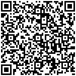 風潮有聲出版有限公司(科教館專櫃)QRcode行動條碼
