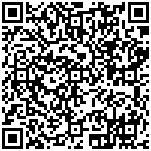 必聖貿易有限公司QRcode行動條碼