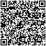 救國團台中市團委會QRcode行動條碼