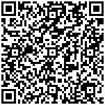 神風物流企業社QRcode行動條碼