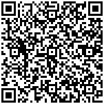 前威企業有限公司QRcode行動條碼